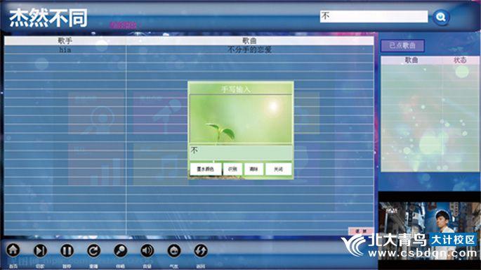 杰然不同KTV02.jpg