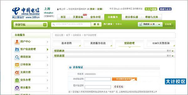 上海电信统一支付平台02.jpg