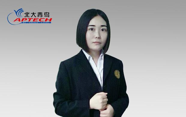 王露2.jpg