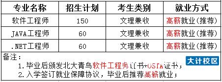 zaosheng1.png